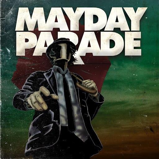 Mayday Parade альбом Mayday Parade
