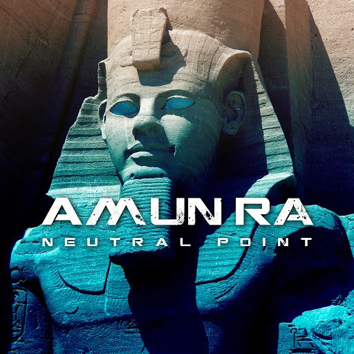 Neutral Point альбом Amun Ra