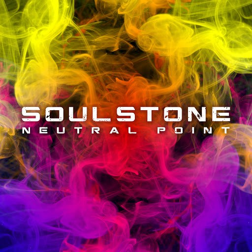Neutral Point альбом Soulstone