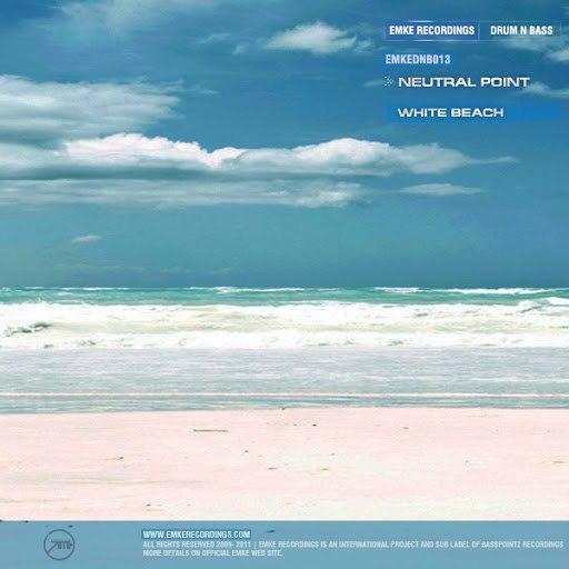 Neutral Point альбом White Beach