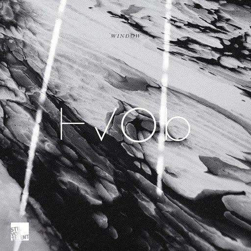 HVOB альбом Window