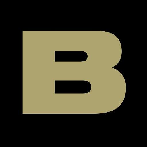 BB Brunes альбом Long Courrier (Deluxe)