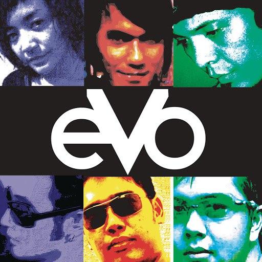 EVO альбом Evo