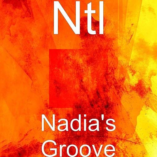 NTL альбом Nadia's Groove