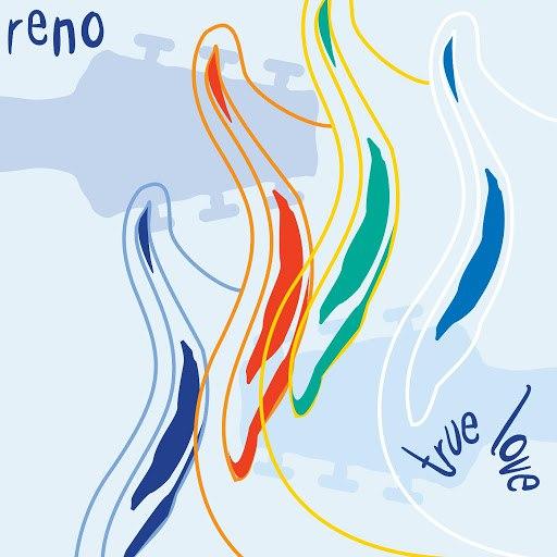 RENO альбом True Love
