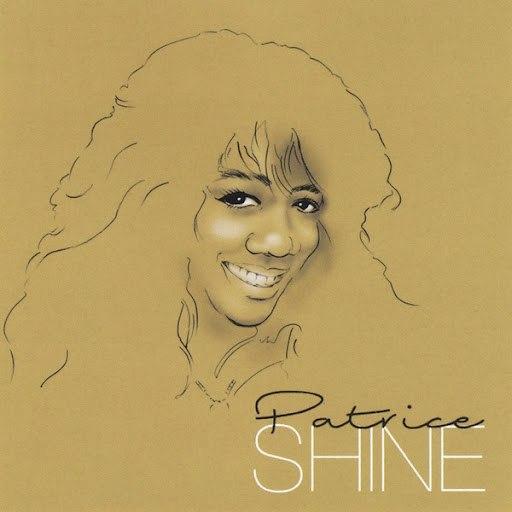 Patrice альбом SHINE