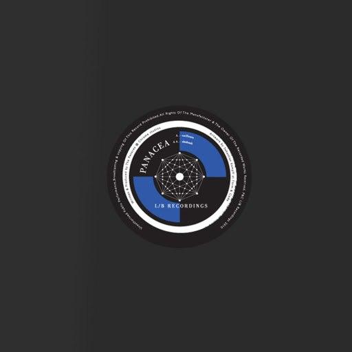 The Panacea альбом Ear2Brain / Uberbomb