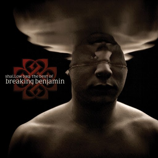 Breaking Benjamin альбом Shallow Bay: The Best Of Breaking Benjamin (Clean)