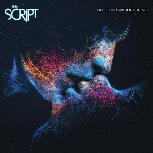 The Script альбом No Sound Without Silence