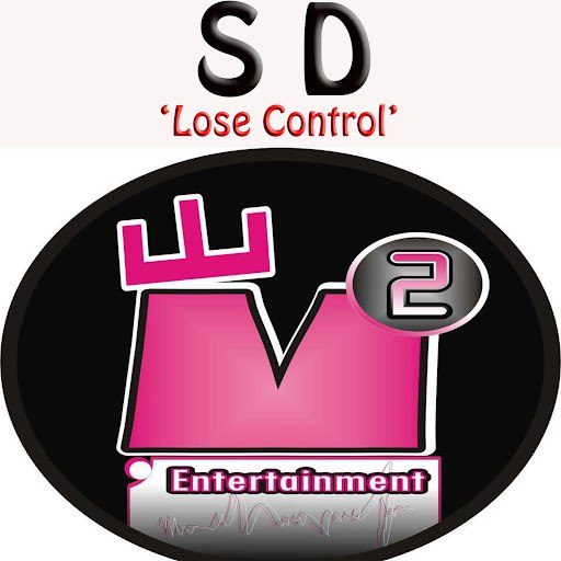 SD альбом Lose Control