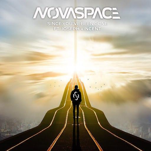 Novaspace альбом Since You've Been Gone