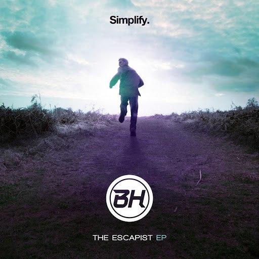BH альбом The Escapist EP
