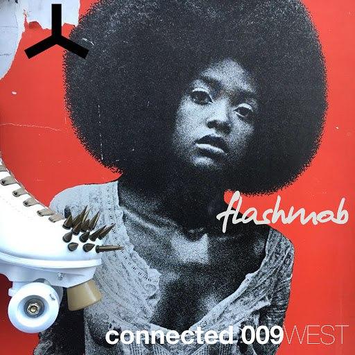 Flashmob альбом Rave Casualty