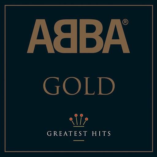 Abba альбом ABBA Gold
