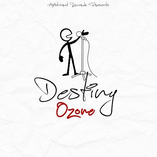 Ozone альбом Destiny (feat. Lolo)