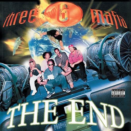 Three 6 Mafia альбом Where's Da Bud