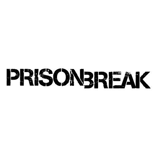 Ramin Djawadi альбом Prison Break Theme (Ferry Corsten Breakout Mix)