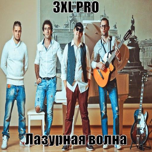 3XL PRO
