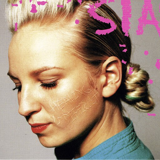 Sia альбом Healing Is Difficult (10th Anniversary Edition)