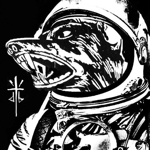 Dog Blood альбом Next Order / Middle Finger