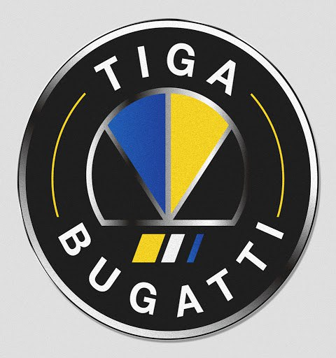 Tiga альбом Bugatti (Remixes)