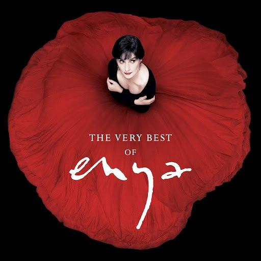 Enya альбом The Very Best of Enya