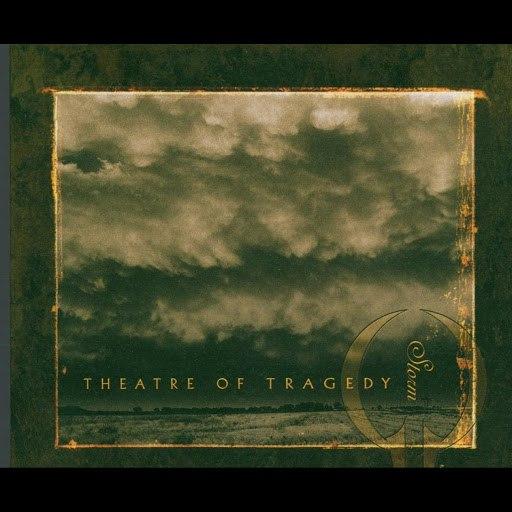 Theatre Of Tragedy альбом Storm EP