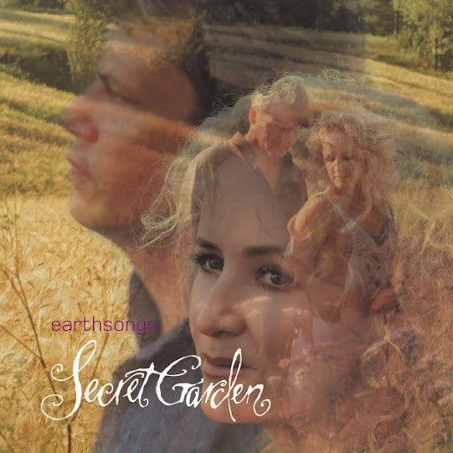 Secret Garden альбом Earthsongs