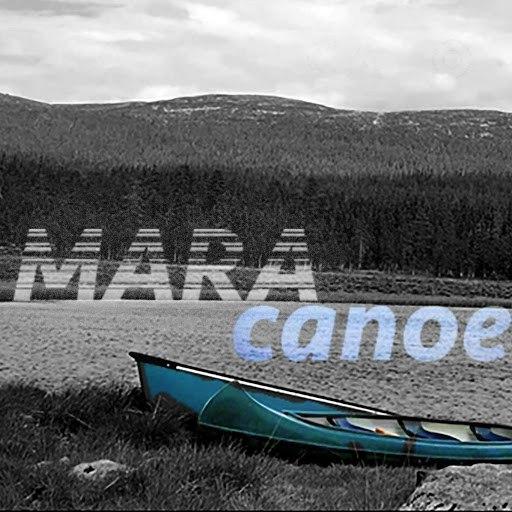 Мара альбом Canoe