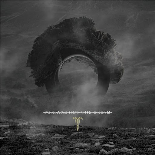Trivium альбом Forsake Not The Dream