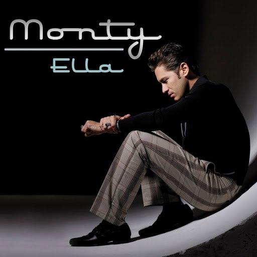 Monty альбом Ella