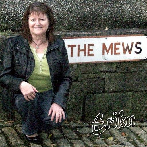 Erika альбом The Mews