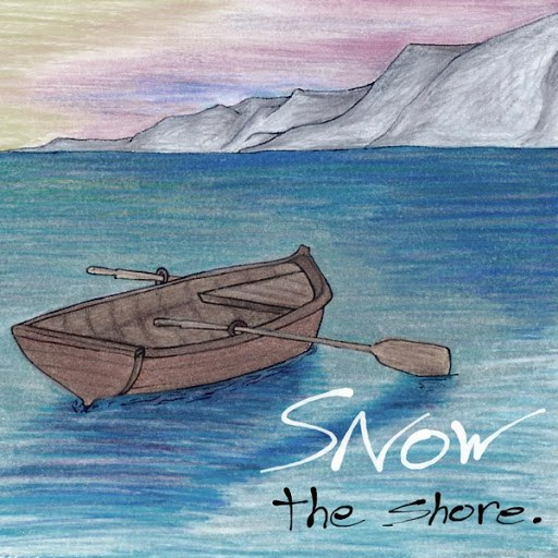 Snow альбом The Shore.
