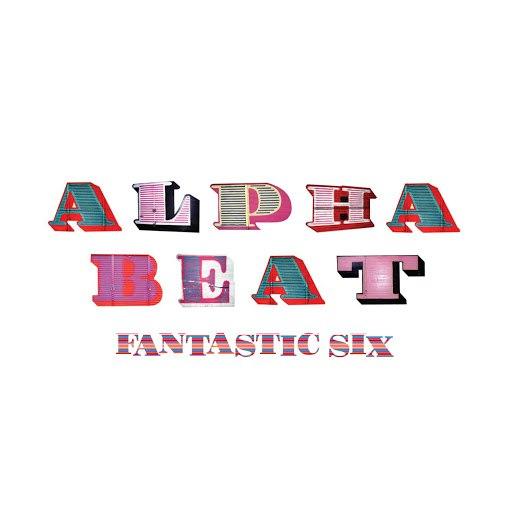 Alphabeat альбом Fantastic 6