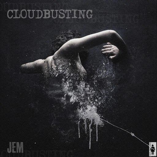 Jem альбом Cloudbusting
