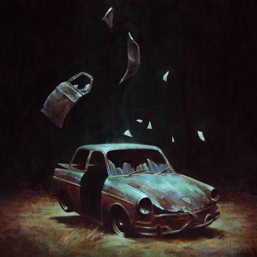 Flight Facilities альбом Clair De Lune (Remixes)