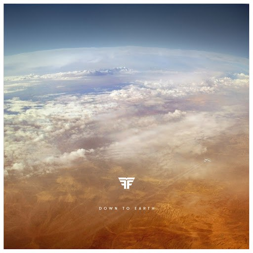 Flight Facilities альбом Down To Earth (Remixes)