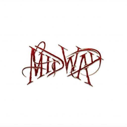 MIDWAY альбом Free Your Mind