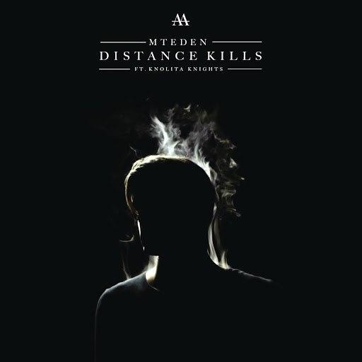 Mt Eden альбом Distance Kills