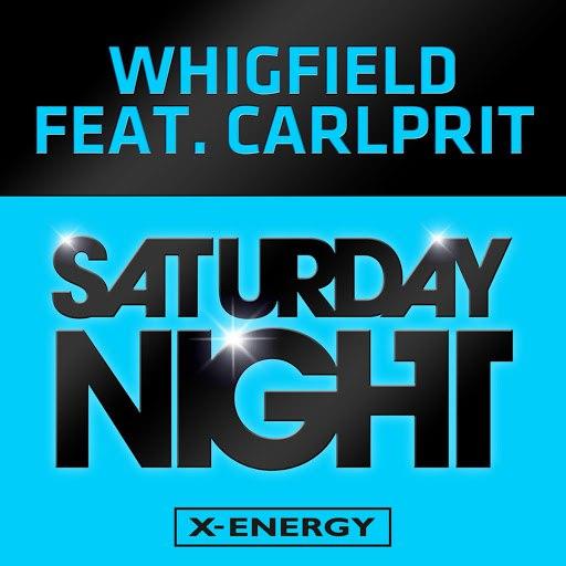 Whigfield альбом Saturday Night