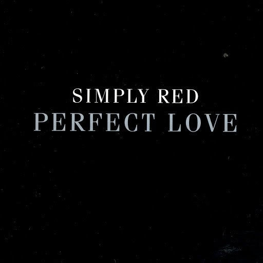 Simply Red альбом Perfect Love (Remix Single)