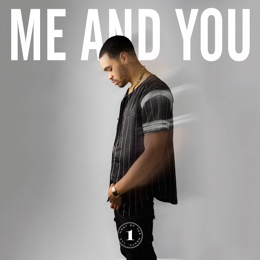 Bei Maejor альбом Me and You
