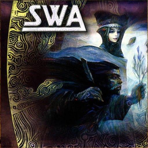 Калинов Мост альбом SWA