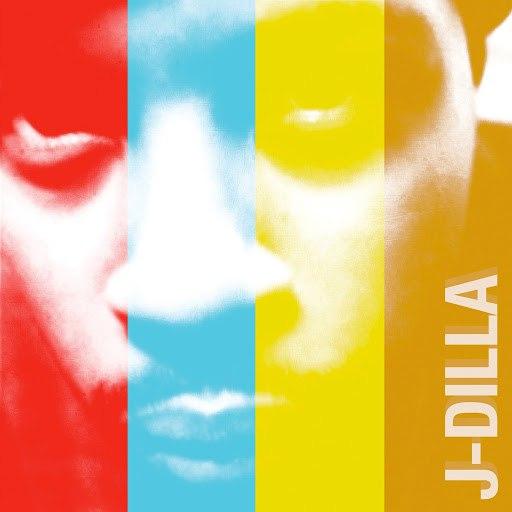 J Dilla альбом Jay Dee a.k.a. J Dilla 'The King Of Beats' (Box Set)