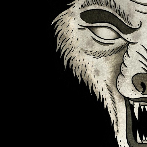 Haste The Day альбом Attack Of The Wolf King (Deluxe Edition)