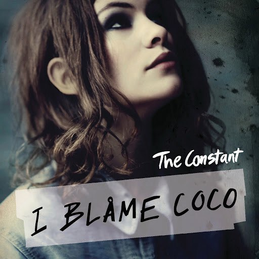 I Blame Coco альбом The Constant