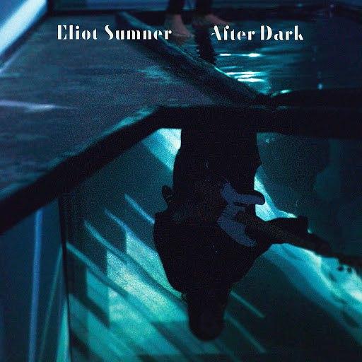 I Blame Coco альбом After Dark