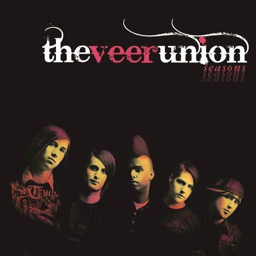 The Veer Union альбом Seasons