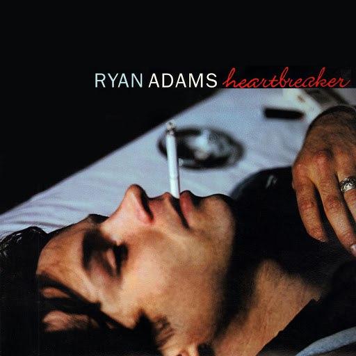 Ryan Adams альбом Heartbreaker