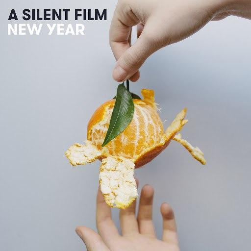 A Silent Film альбом New Year